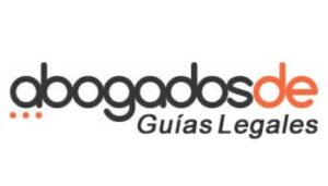 Logo Guías Legales AbogadosDe.com.ar